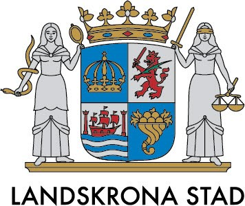 Samarbetspartner till Sunt Fokus, Landskrona Stad